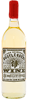 Bootleggers Red Table Wine