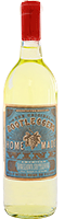 Bootleggers White Table Wine
